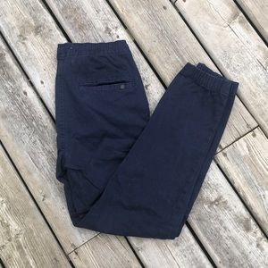West 49 Joggers